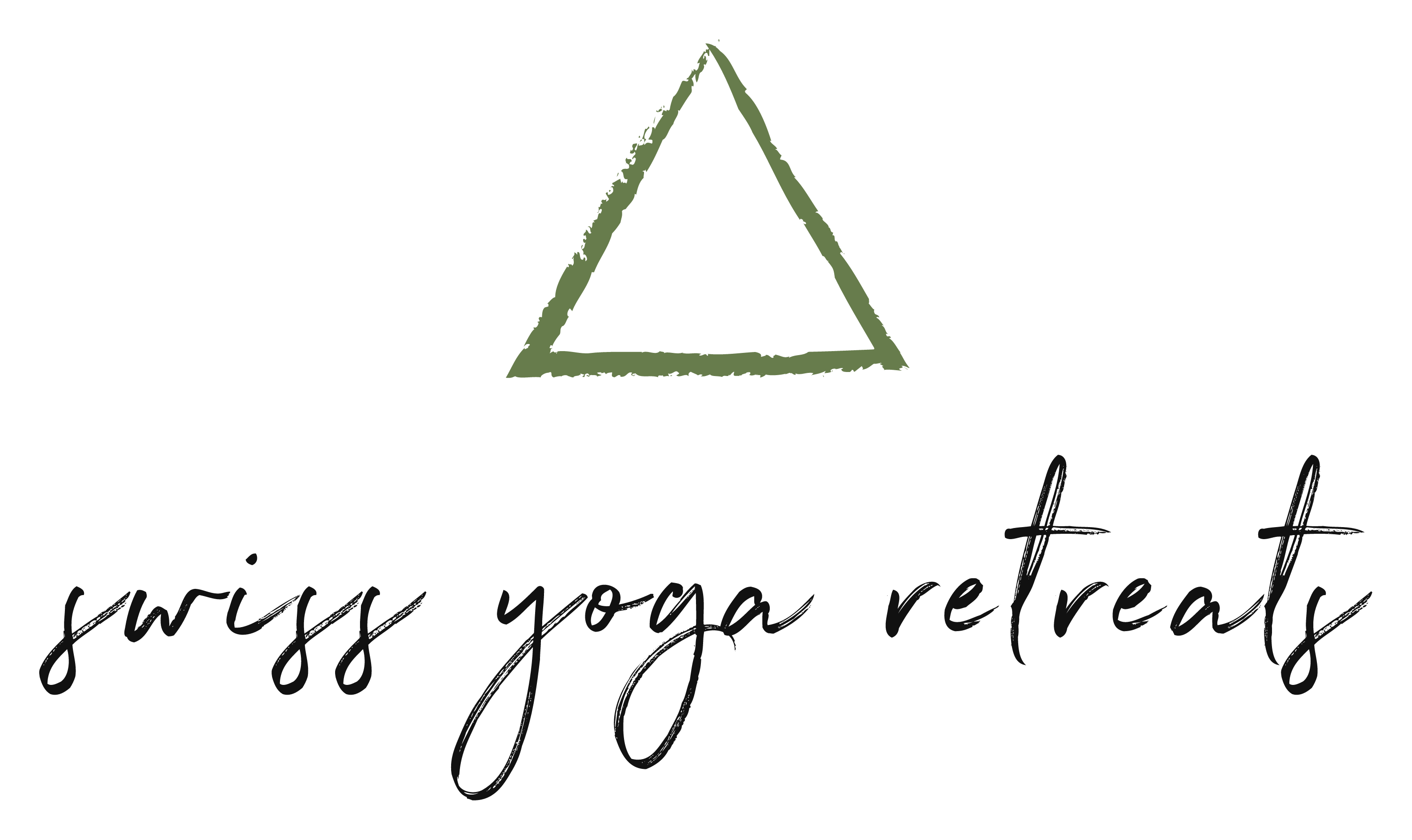 Swiss Yoga Retreats